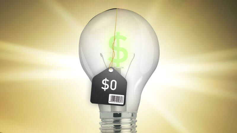 6-ways-to-cut-energy-costs