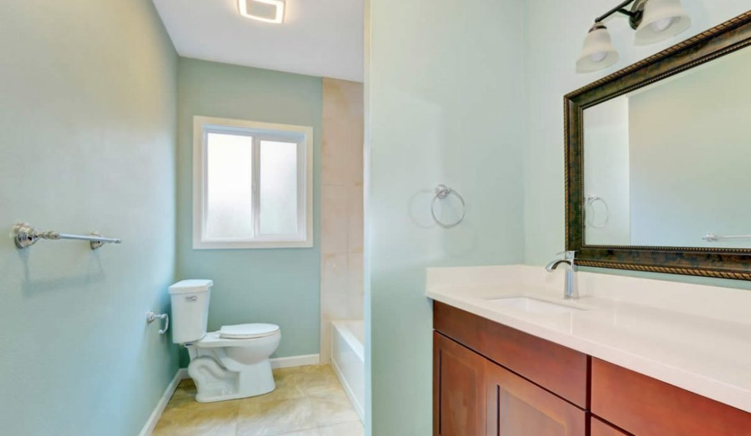 remodelling your bathroom kitchen